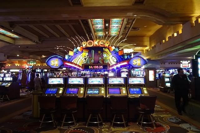 Quelques consignes pour mieux jouer au casino en ligne