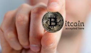bitcoin c'est quoi exactement