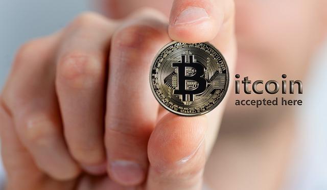 Guide pratique pour acheter du bitcoin