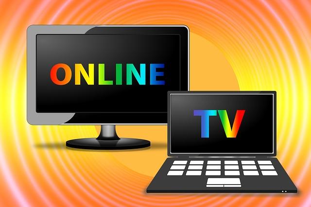 Abonnement IPTV : plus de chaînes télévisées