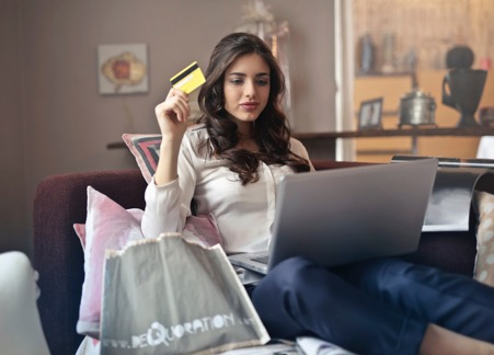 CouponPilots : Le bon plan shopping