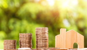 Crédit immobilier, quels sont les profils les plus avantagés ?