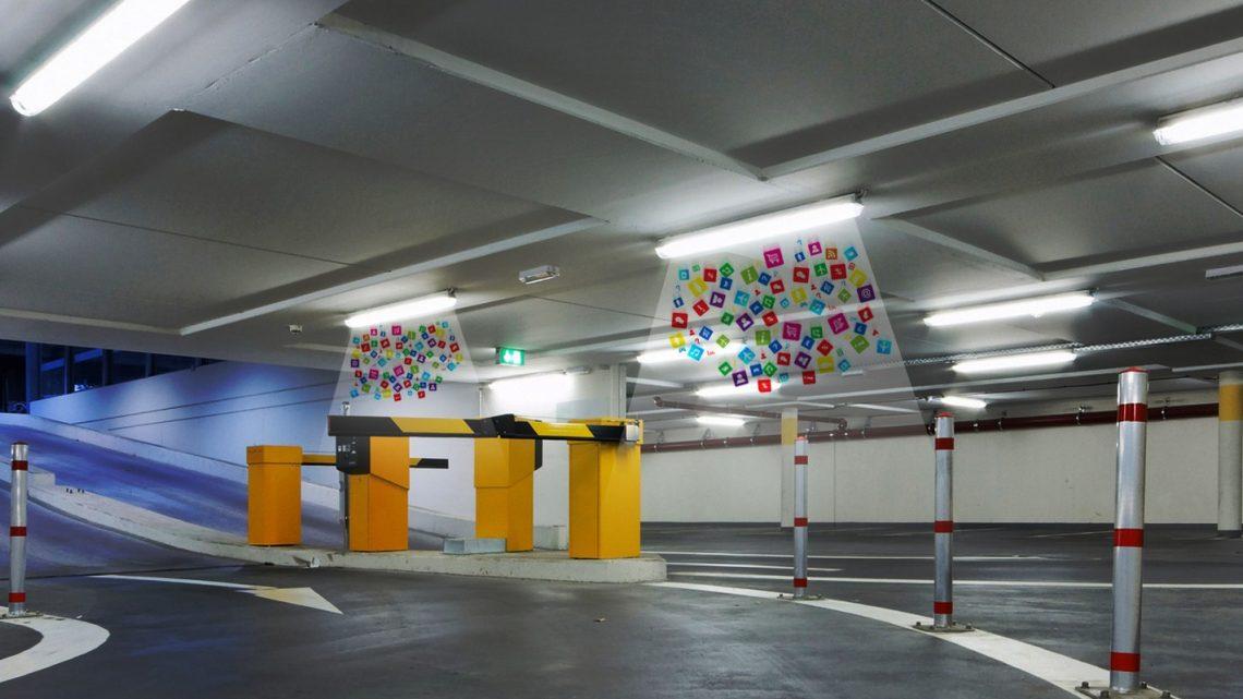 Comment trouver un bon service de parking à proximité pour son véhicule