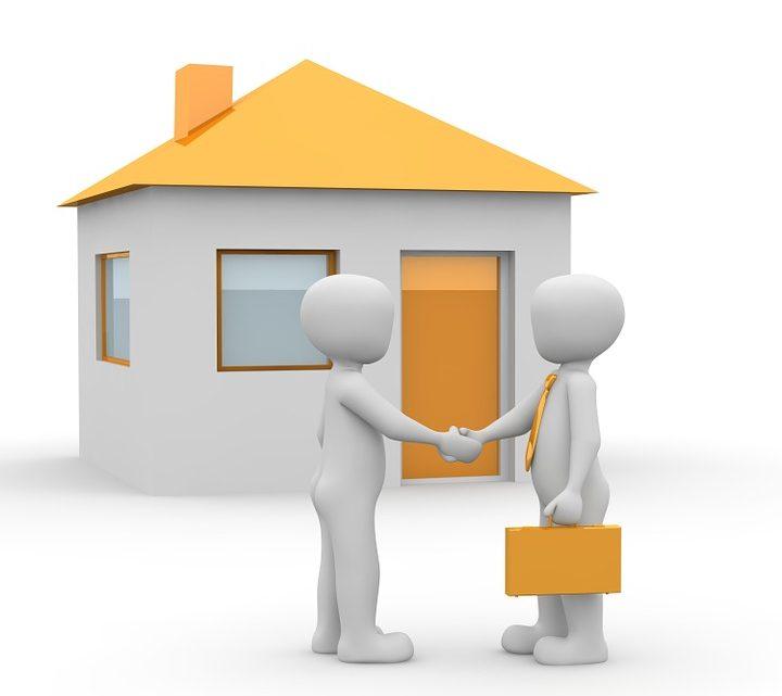 Être propriétaire ou locataire