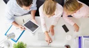 Formation pour diriger une entreprise