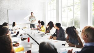 Comment diriger une entreprise ?
