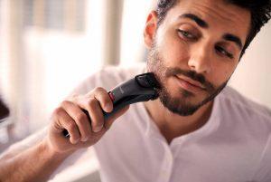Les différents critères à regarder pour choisir sa tondeuse à barbe