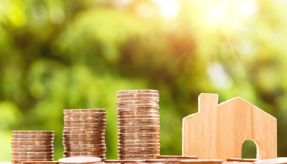 Pourquoi et comment évaluer la valeur réelle d'une propriété ?