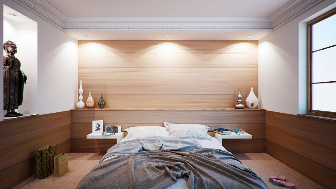 Comment emballer et déplacer votre chambre à coucher lors d'un déménagement