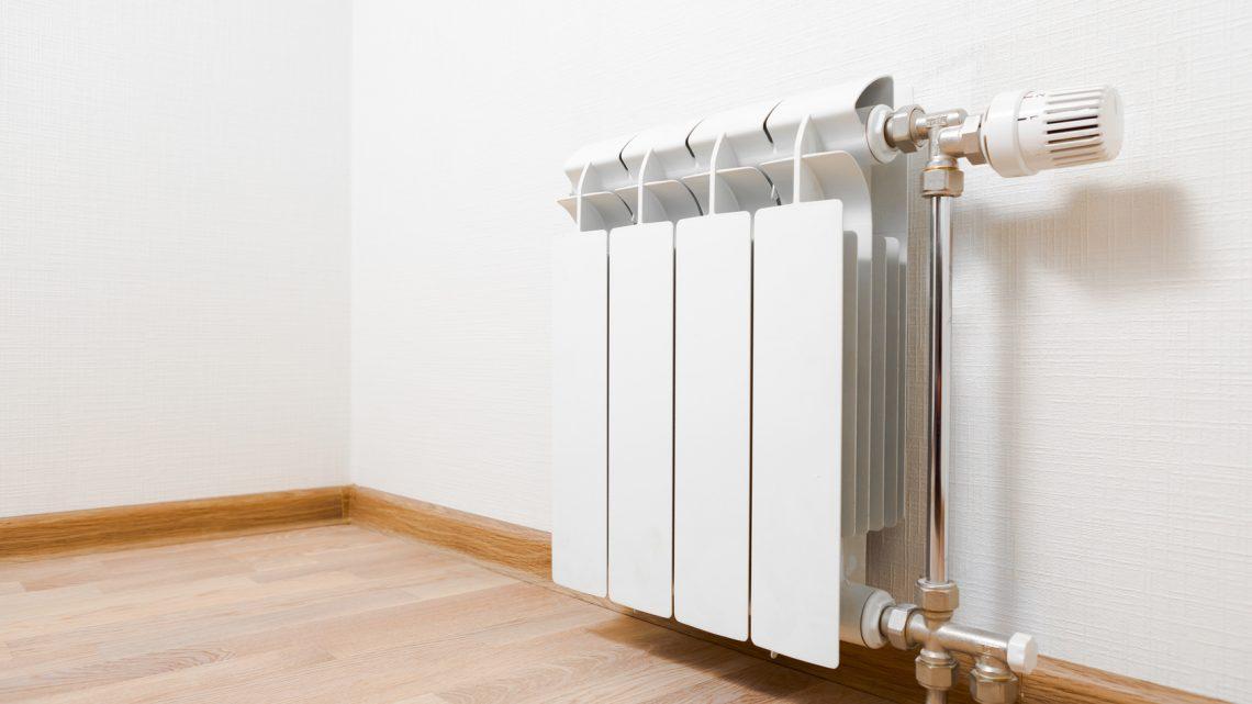 Pourquoi il y a diverses sortes de chauffages électriques?