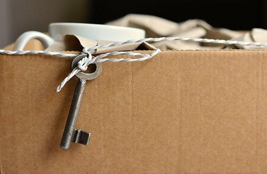 Comment recevoir des devis déménagement sur paris gratuitement ?