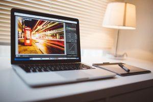 Le netlinking pour une campagne de marketing internet optimisée