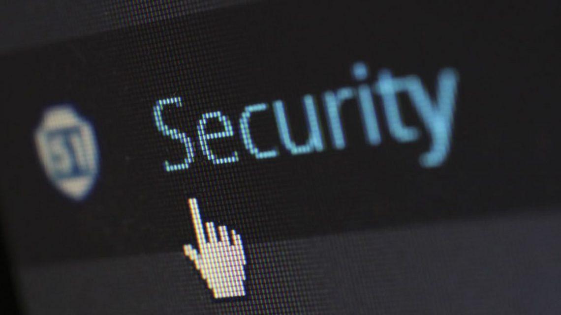 Se protéger contre toute attaque sur Internet