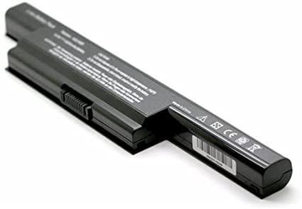 Achat d'une batterie de remplacement pour ordinateur portable HP