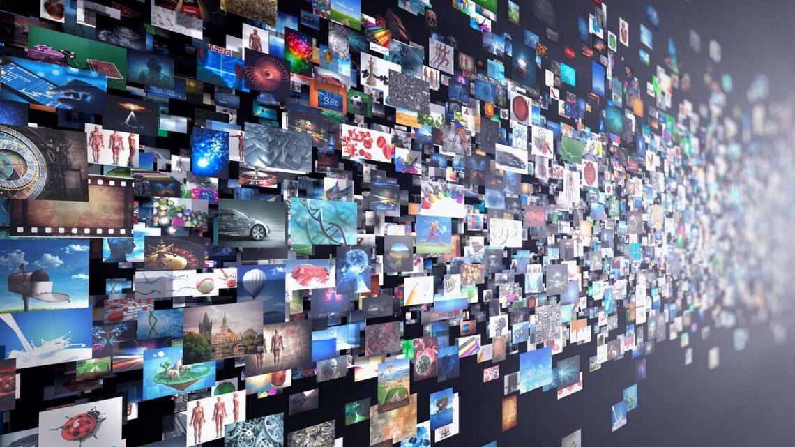 3 choses que vous devez savoir sur le film streaming