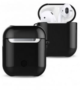 coque AirPods Pro