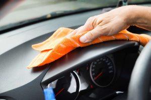 Conseils pour entretenir la carrosserie d'une Peugeot