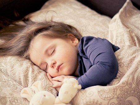 5 choses à propos de la Formation Massage Bébé que vous devez vivre vous-même.