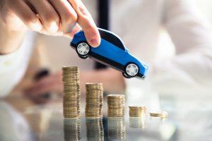 Achat auto : pourquoi souscrire une extension de garantie