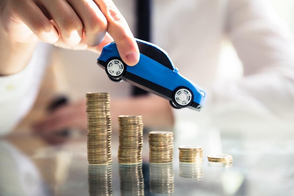 Achat auto : pourquoi souscrire une extension de garantie ?