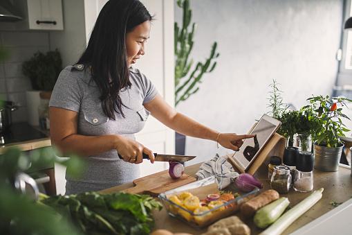 L'histoire des mini cuisine vient de devenir virale !