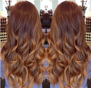 L'extension de cheveux, la meilleure solution pour avoir de longs cheveux