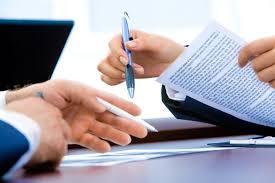 Comment pourrait-on distinguer la rupture conventionnelle et le licenciement?