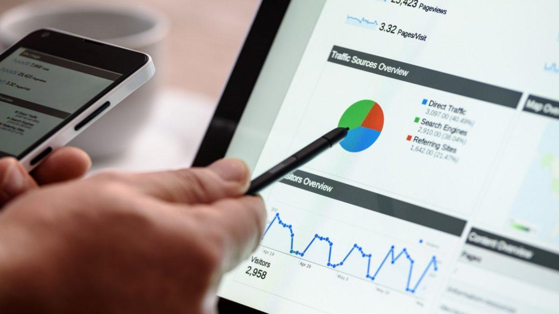 Les recrutements de Chief Digital Officers augmentent jusqu'à 40% dans le monde