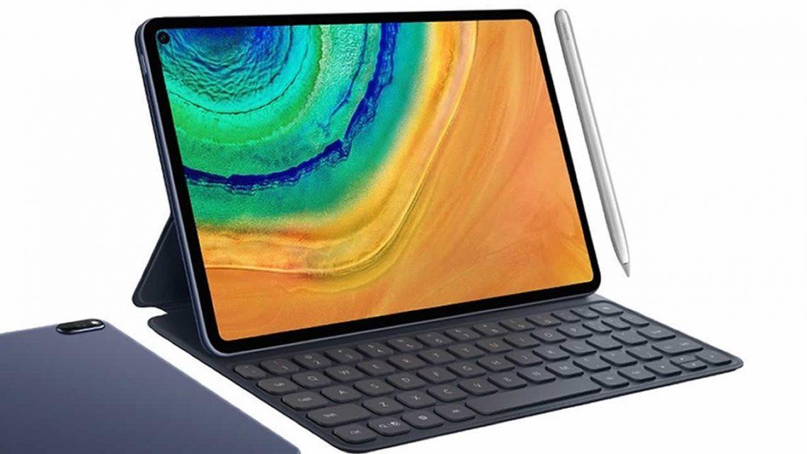 Guide de choix du clavier optimal pour votre tablette Huawei