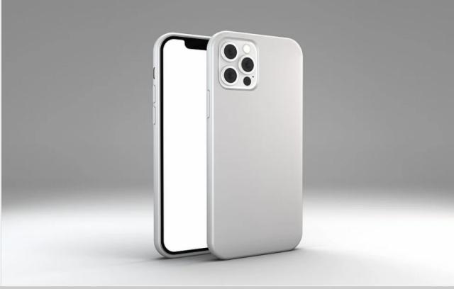 Quelle coque choisir pour mon iPhone?