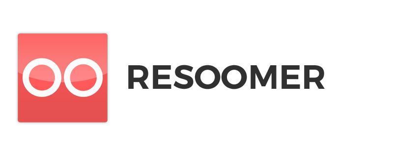 Le fonctionnement des outils de reformulation automatique de texte