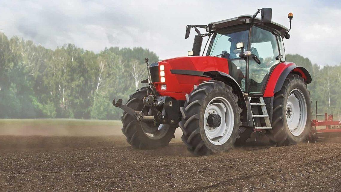 Lubrifiant agricole: ce qu'il faut savoir pour choisir le bon