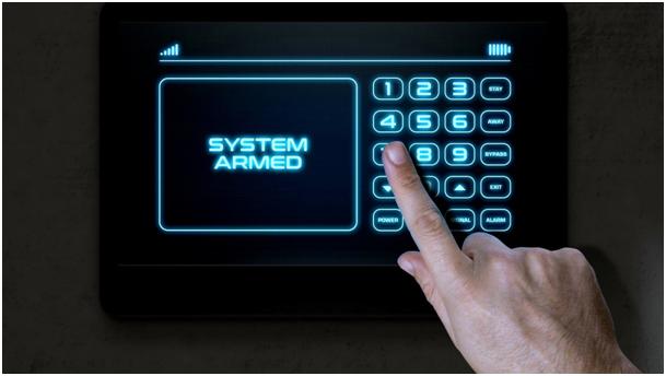 Protégez votre entreprise contre la criminalité