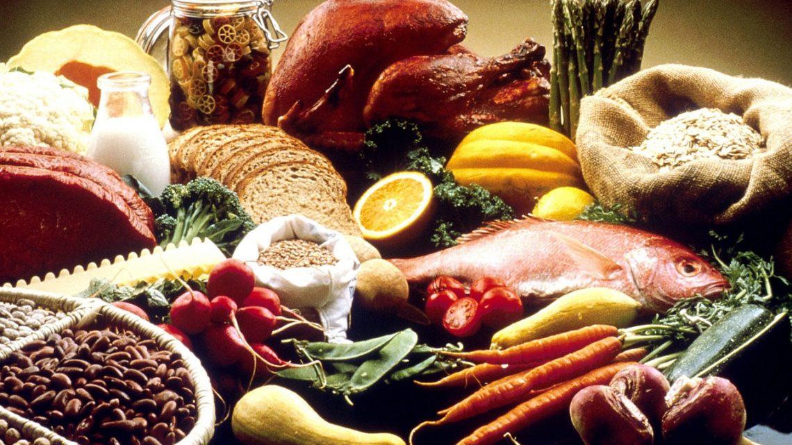 Conseils diététiques efficaces pour perdre du poids