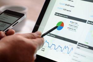 Comment trouver la meilleure agence de référencement pour aider votre entreprise ?