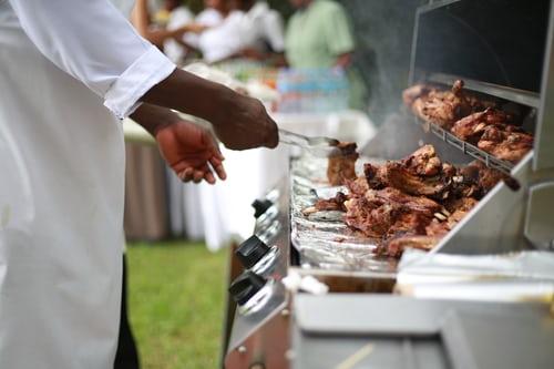 Les avantages de choisir des barbecues de grandes marques