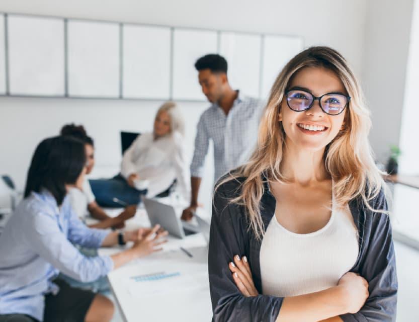 Envie de créer un centre de formation? Pensez à contacter un professionnel!