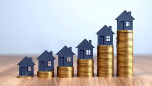 3 pièges à éviter lorsque vous jouez dans le jeu de l'immobilier