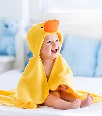 Les moyens de choisir les meilleurs produits de soins pour bébés