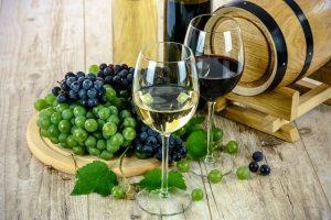 Vin Lot-et-Garonne